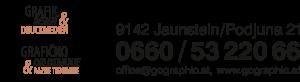 gographic-adresse-kontakt