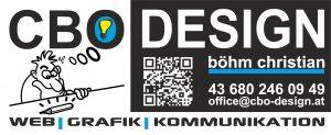 logo_cbo_small
